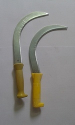 Sickle Farmer Tools