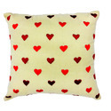 Gota Patti Cushion Covers