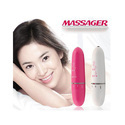 Mini 208 Massager