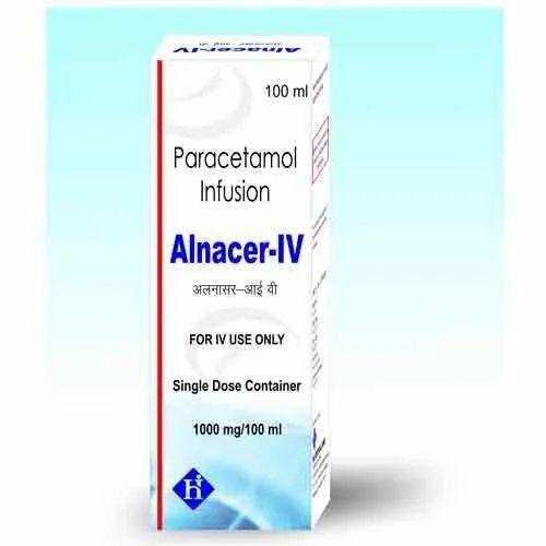 Anti Infective Drugs & Medicines - Quinine Hydrochloride