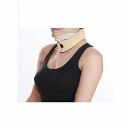 CS-805 Cervical Support