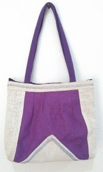 Eco Friendly Hand Bag