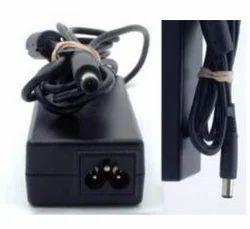 HP Compaq AC Adapter