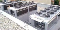 3 Star Brass Precision Air Conditioner, Capacity: Standard