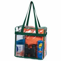 Cosmetic Travel Kit Bag