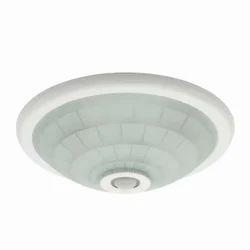 PIR Motion Sensor Ceiling Light