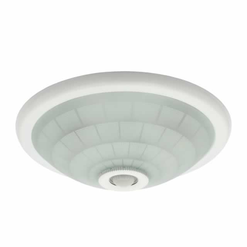 Pir motion sensor ceiling light at rs 550 piece motion sensor pir motion sensor ceiling light mozeypictures Gallery