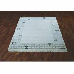 Multiple Hand Tufted Carpet
