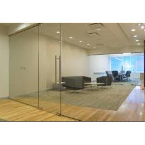 office glass door. Office Glass Door L