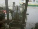 Sugar Cane Mixer