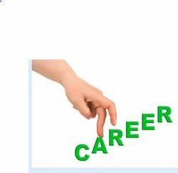 Careers Consultants