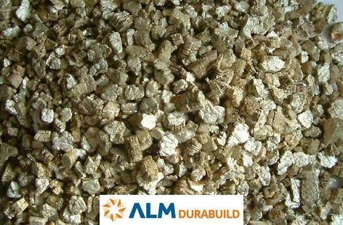 Vermiculite Insulation At Rs 22 Kilogram S