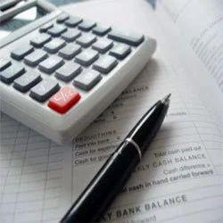 Tax Audit Service