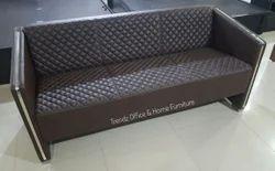 Barfi 3 seater
