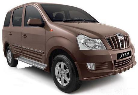 White Rent A Car Hire Car Rental Car Hire Services In Pune Id