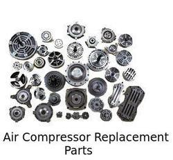 Air Compressor Replacement Parts >> Air Compressor Replacement Parts Air Compressor Replacement Parts