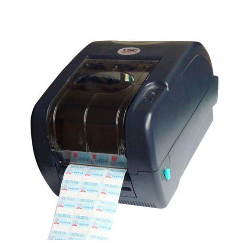 Tsc Ttp 244desktop Barcode Printer