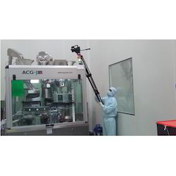 Training Film Making Services