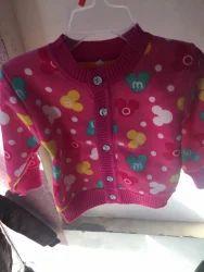50f120e8e Kids Sweater in Jaipur