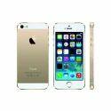 Apple IPhone 5s 16GB Gold (iOS7)