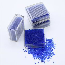 Silica Gel Moisture Control Treatment Service