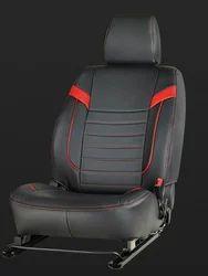 Designer Car Seat Covers Seat Cover Design Latest Price