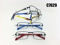 7629 Premium Designer Eyewear