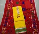 Ladies Rajasthani Dress