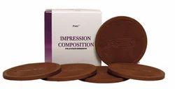 Impression Composition