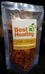 Oat Chips