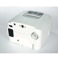 Sleepcube Standard CPAP Machine