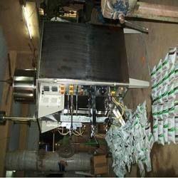 Milk Packing Machine SPEC 9C