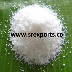 100 % Export Quality Coconut Powder