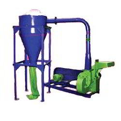 Rising 3 H.p - 50 H.p Pulverizers, FOR MANUFACTURER OF GRINDING, 5 Hp-50 Hp