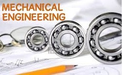 Engineering Subject Tuition For Mechanical Engineering