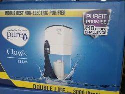 Pureit Gravity Water Purifier