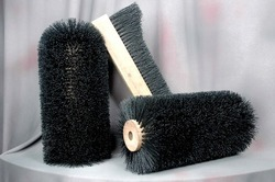 Milk Can Cleaning Brushes