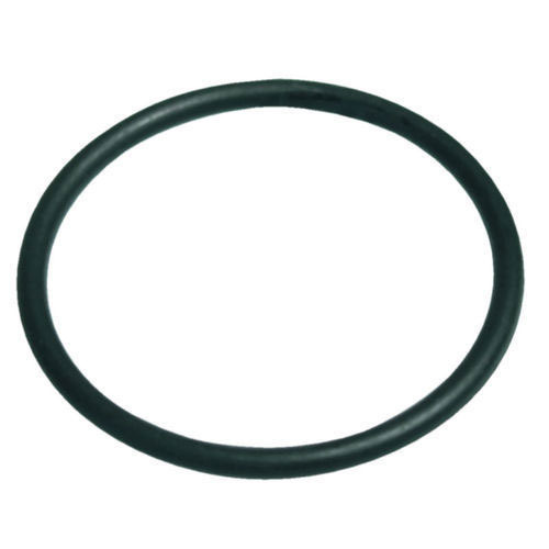 Plastic O Ring at Rs 45 /onwards | O-rings | ID: 13692998588