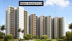 1/2/3 Bhk Flats In Bhiwadi For