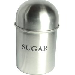 Sugar Storage Container