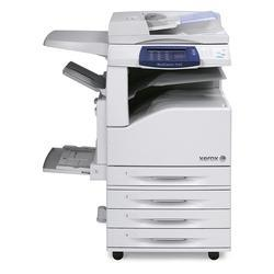Black And White Xerox Machine - Multifunction Black And White Xerox