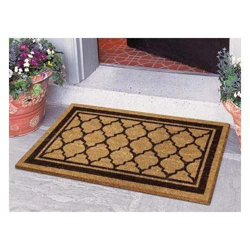 Door Foot Mat  sc 1 st  IndiaMART & Door Foot Mat - View Specifications u0026 Details of Foot Mat by Eurofab ...
