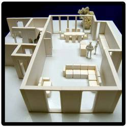 architectural modeling services in india