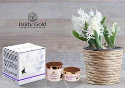 Herbal Luxurious Miracle Fairness Cream