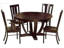 Old Tables