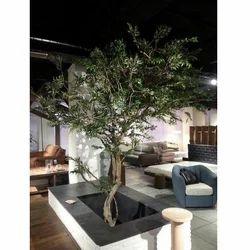 Ruscus Tree Artificial Tree