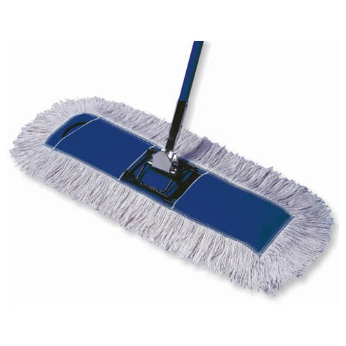 Floor Cleaning Dust Mop