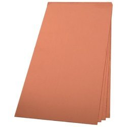 Copper Plate In Delhi Suppliers Dealers Amp Retailers Of