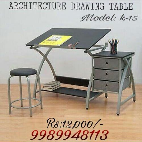 Architecture Drawing Stand Kohinoor Engineering Hyderabad Id