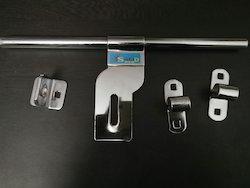 Metal Aldrops